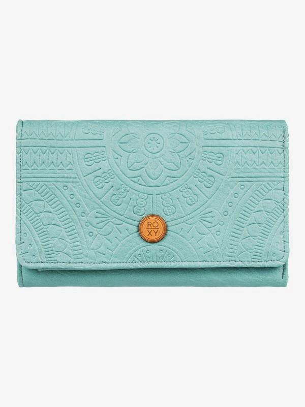 Crazy Diamond - Tri-Fold Wallet  ERJAA03711