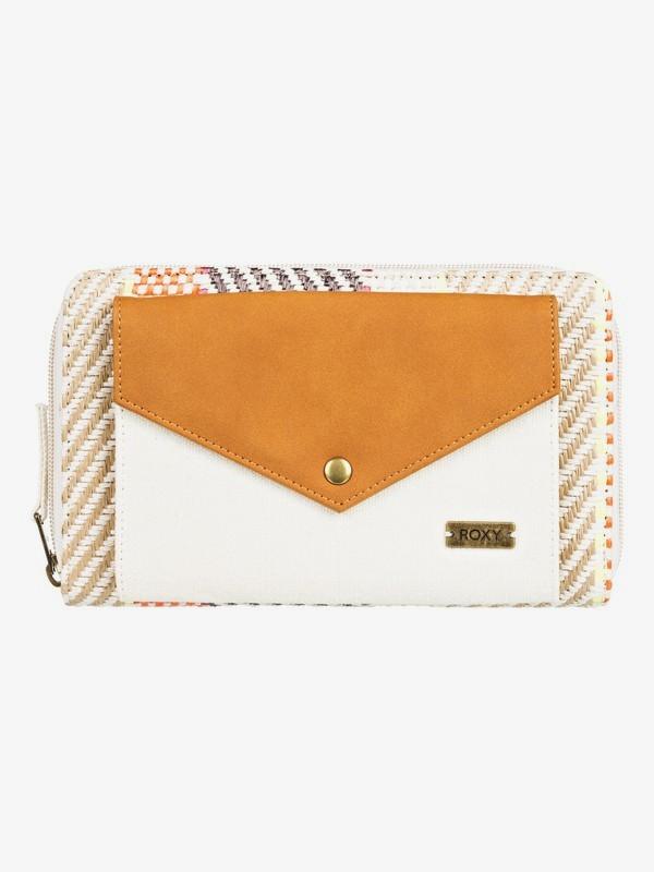 Fly Away With Me - Zip-Around Wallet for Women  ERJAA03714