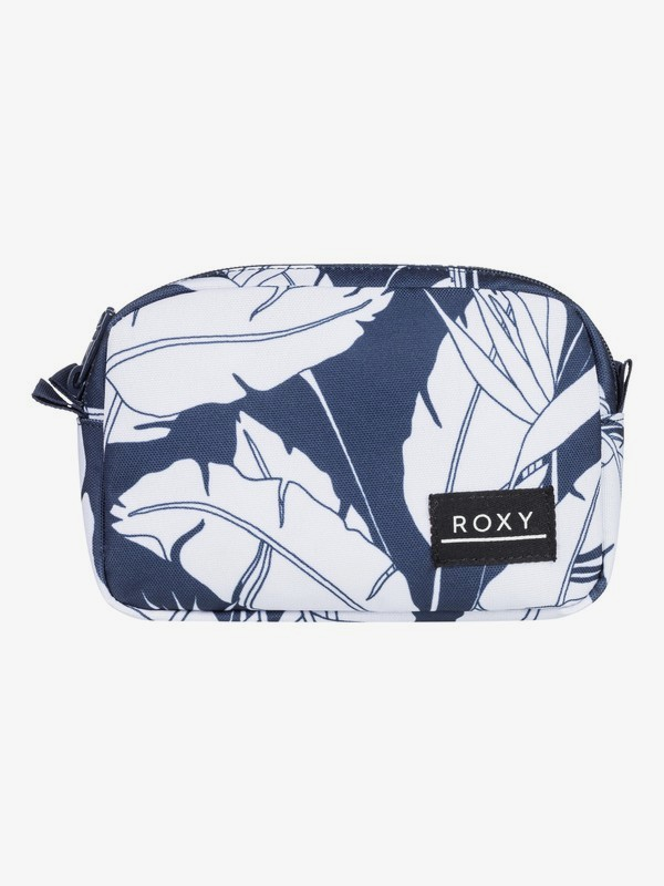 Morning Vibes - Pencil Case  ERJAA03722