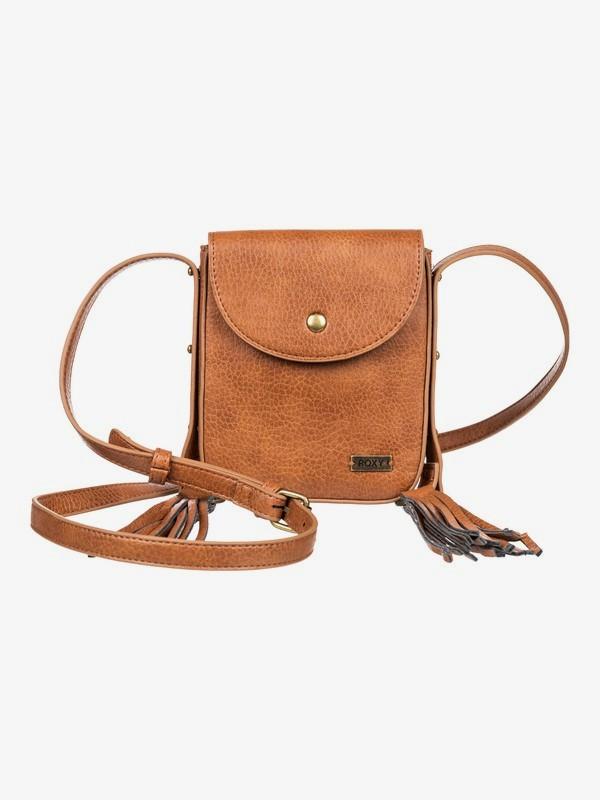 Friday Feeling - Small Handbag/Wallet for Women  ERJAA03768