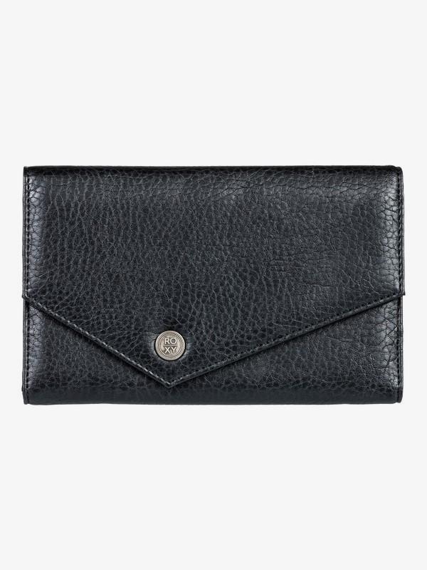 Always On My Mind - Tri-Fold Wallet for Women  ERJAA03771