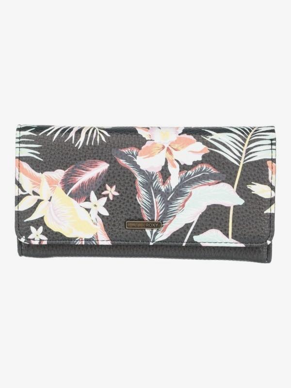 Hazy Daze - Tri-Fold Wallet  ERJAA03822