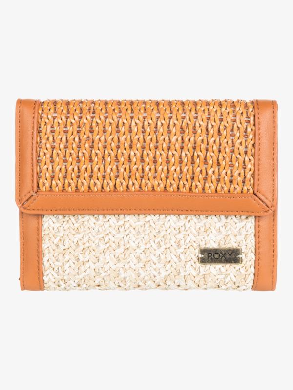 Sandy Toes - Wallet  ERJAA03840