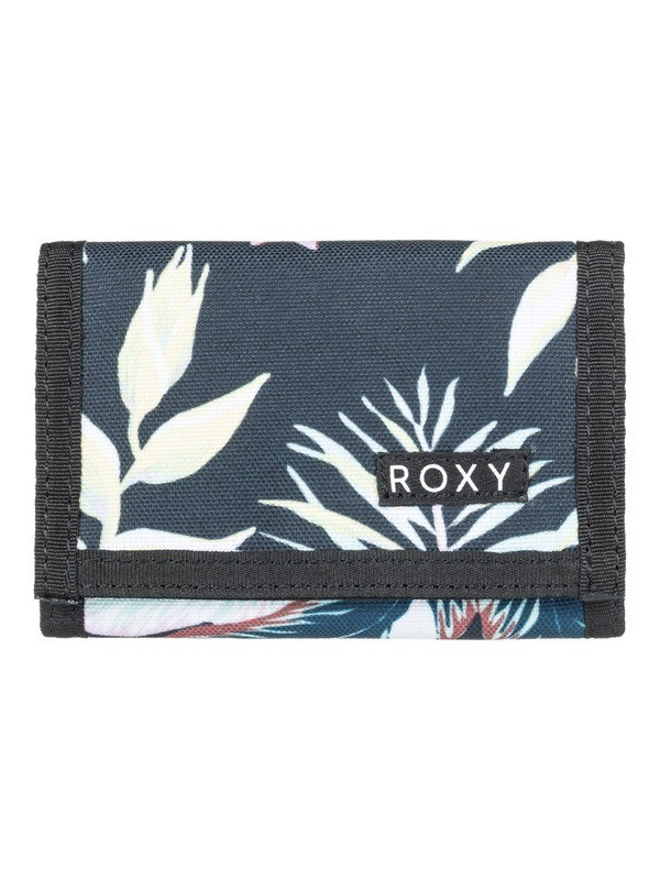 Small Beach - Bi-Fold Wallet  ERJAA03846