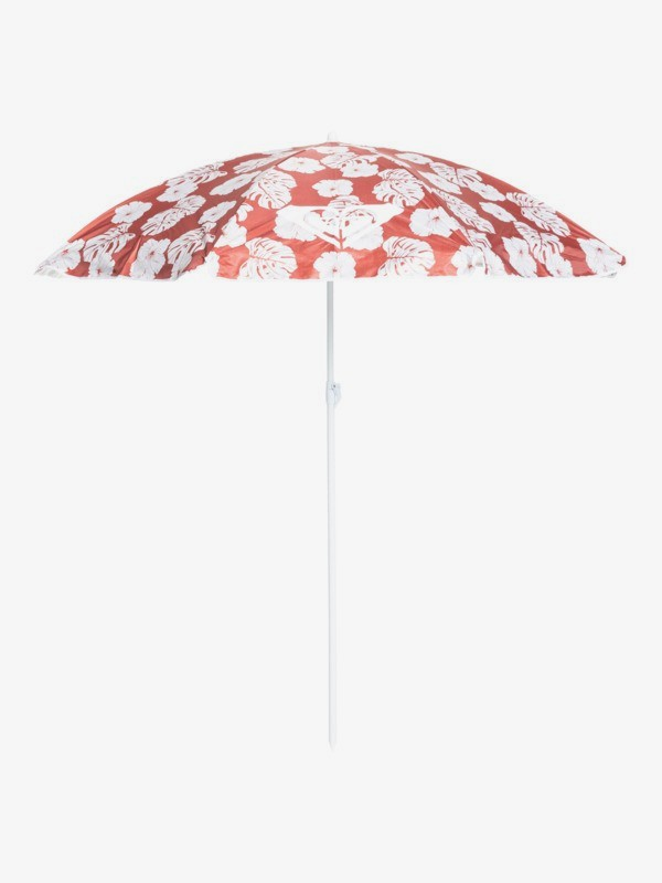 Under My Umbrella - Beach Umbrella  ERJAA03849