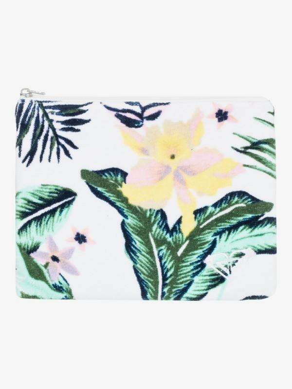 Friday In Love - Bikini Bag  ERJAA03854