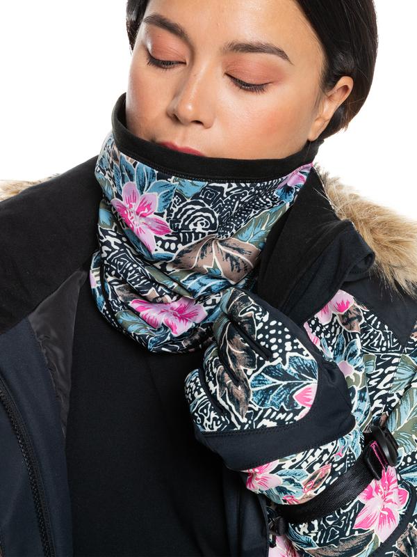 Lana - Neck Warmer for Women  ERJAA03873