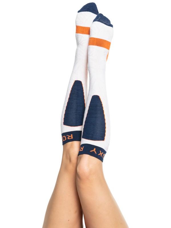 Paloma - Snowboard/Ski Socks for Women  ERJAA03878