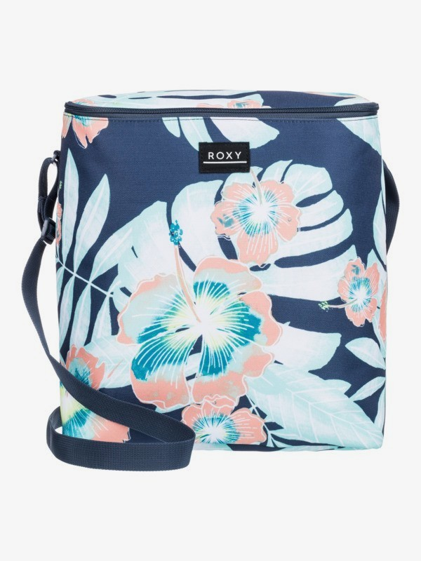 Just Be Cool - Recycled Insulated Cooler Bag  ERJAA03882