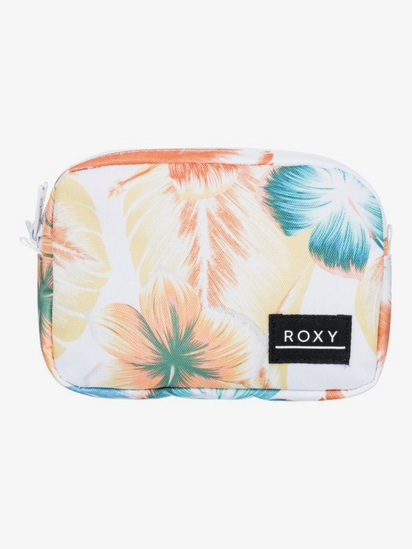 Morning Vibes - Recycled Pencil Case for Women  ERJAA03887