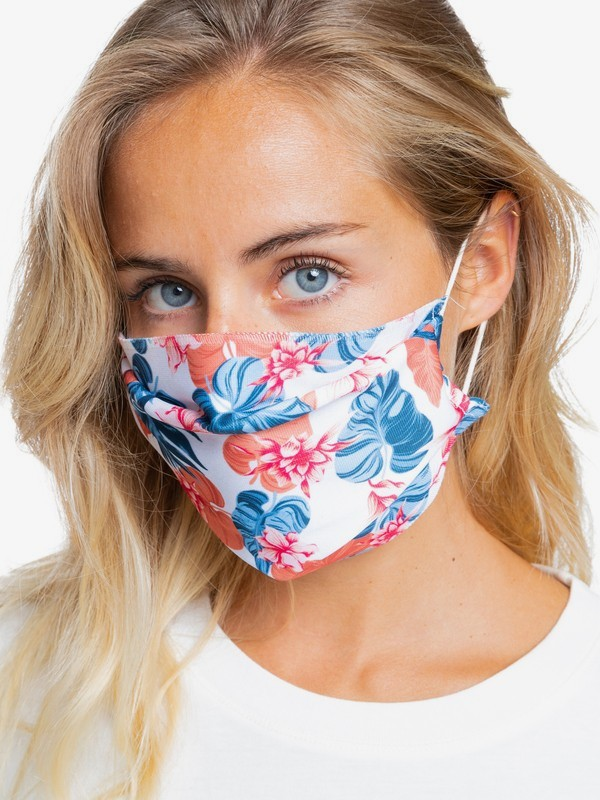 ROXY - Category 2 Face Mask  ERJAA03927