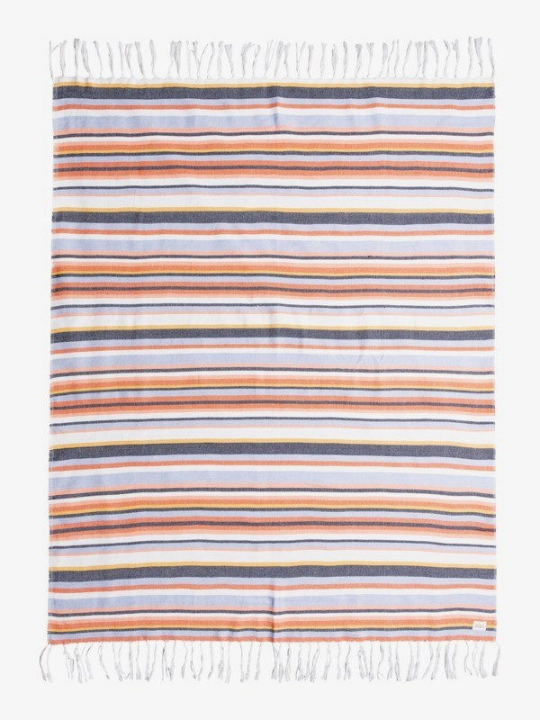 Sand Of Love - Beach Towel for Women  ERJAA03932