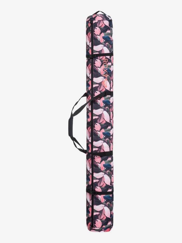 ROXY 70L - Ski Equipment Bag for Women  ERJBA03042
