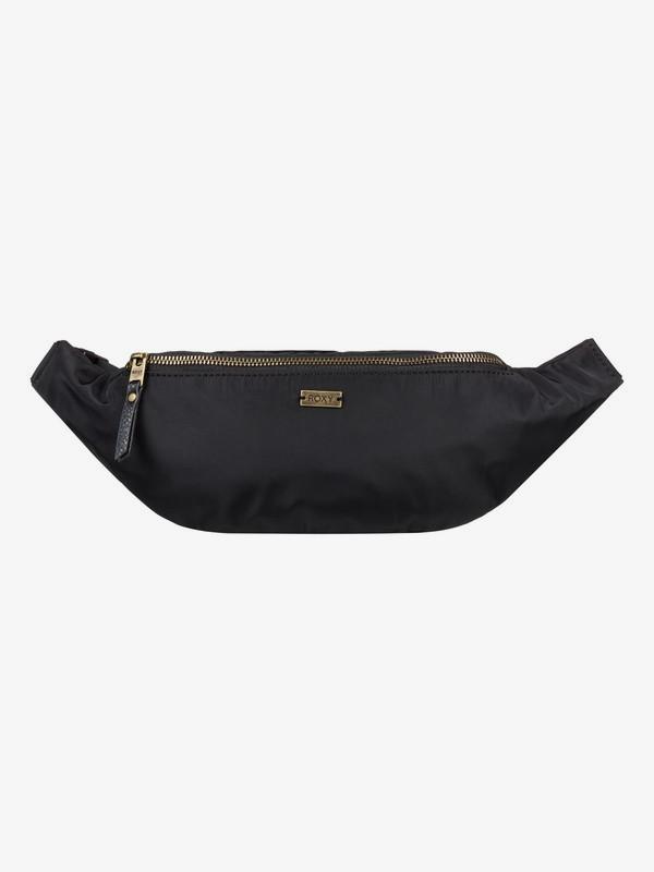 0 Digital Wave - Bum Bag for Women Black ERJBA03044 Roxy