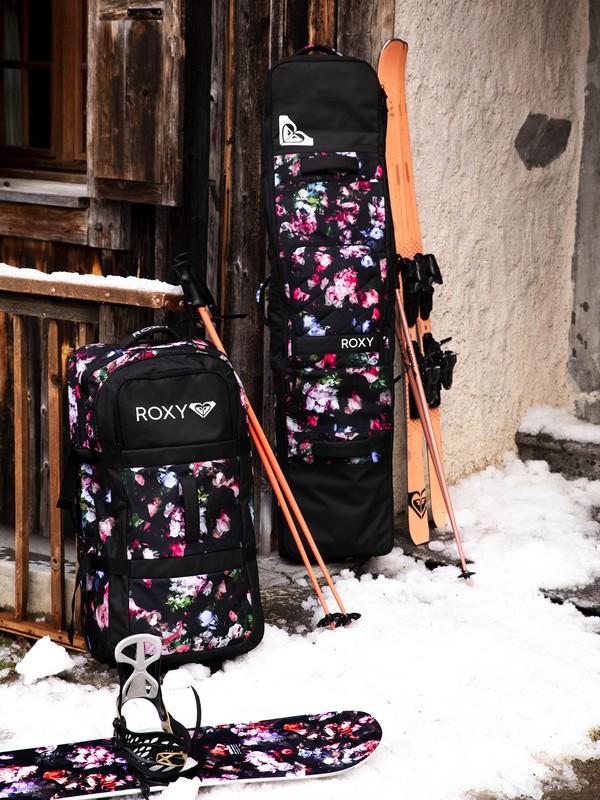 Vermont - Wheeled Snowboard Travel Bag  ERJBA03047