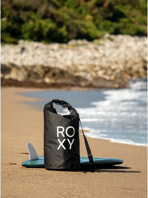 Water Stash - Small Roll-Top Surf Pack ERJBA03053