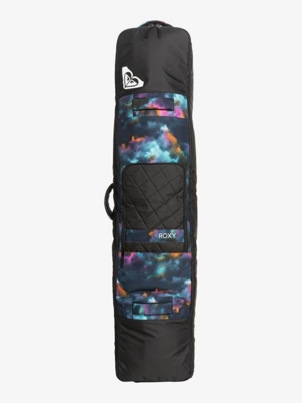 Vermont - Snowboard Bag for Women  ERJBA03057