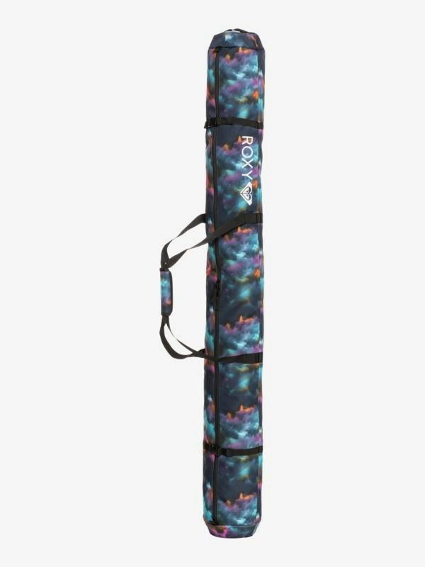 Roxy - Ski Bag for Women  ERJBA03062