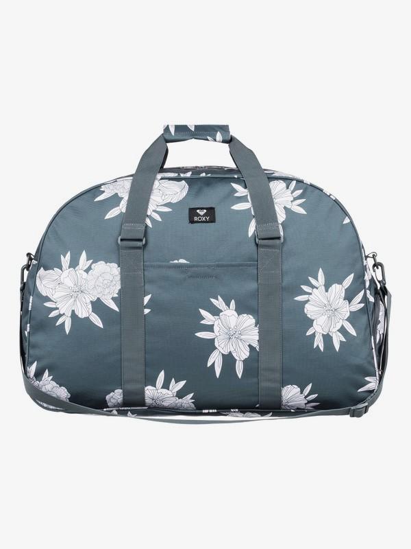 Feel Happy Mix 35L - Medium Sports Duffle Bag  ERJBL03155