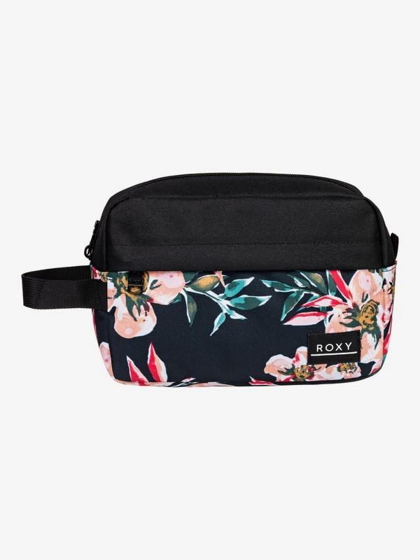 Beautifully 3L - Wash Bag  ERJBL03206