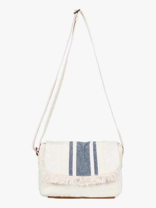 Island Resort - Small Handbag  ERJBP03669