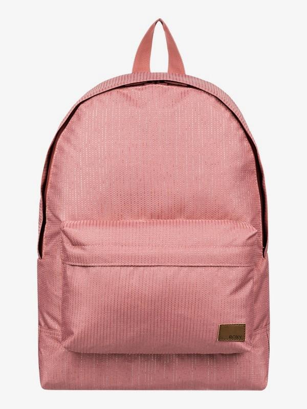 Sugar Baby 16L - Small Backpack  ERJBP03730