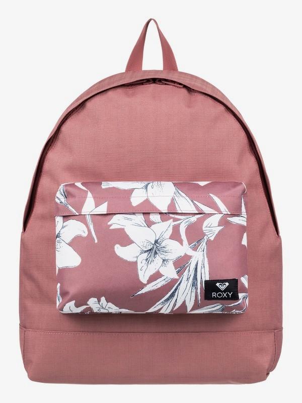 Be Young Mix 24L - Medium Backpack  ERJBP03733