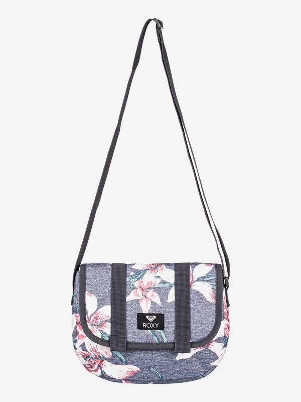 Back On You - Small Handbag ERJBP03749