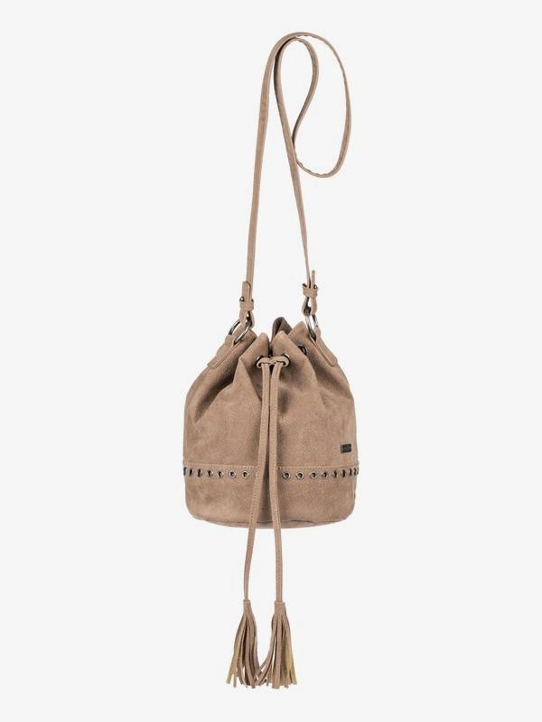 Hear Me Now - Small Bucket Bag  ERJBP03756