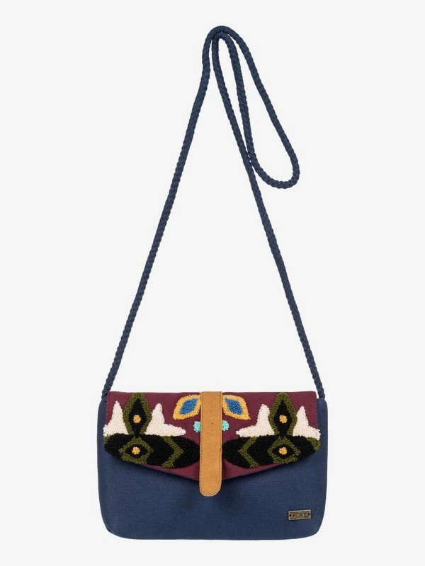 Dream Catch Her - Small Handbag  ERJBP03758