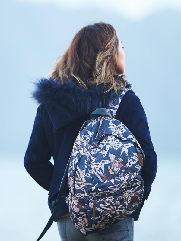 Morning Light 16L - Small Backpack  ERJBP03774