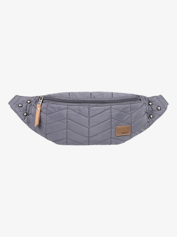 0 Stay Here Fanny Pack  ERJBP03861 Roxy
