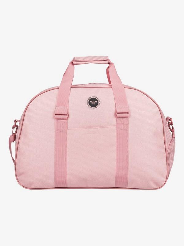 Feel Happy Solid 35L - Medium Sports Duffle Bag  ERJBP03895
