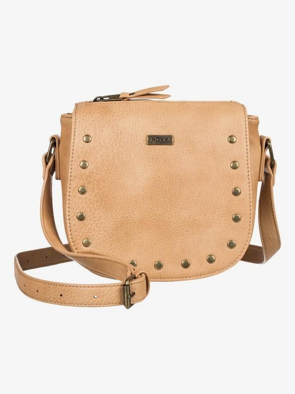 Stand As Love 3L - Faux Leather Handbag for Women  ERJBP03929