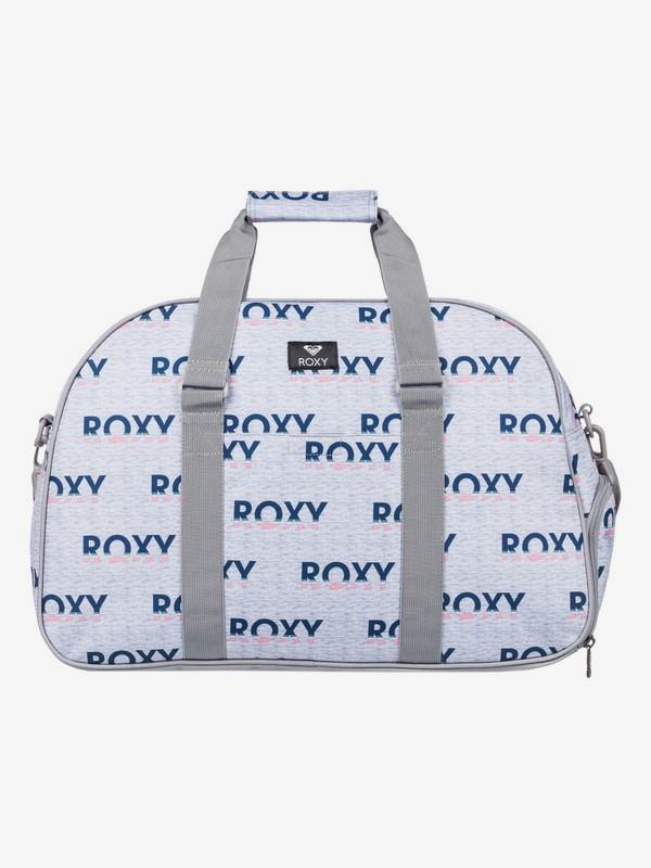 Feel Happy 35L - Sports Duffle Bag for Women  ERJBP03955