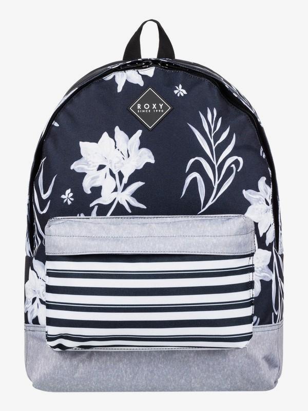 Sugar Baby 16L - Medium Backpack  ERJBP03958