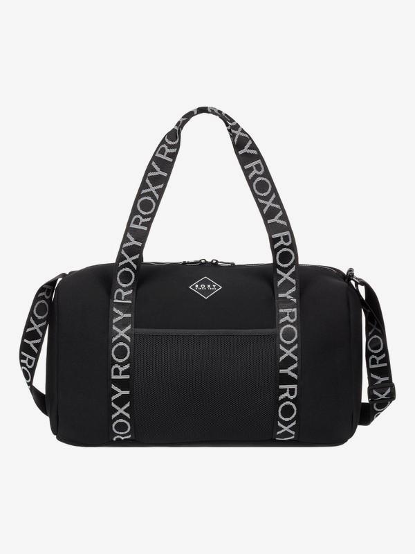 Moonfire 19L - Medium Sports Duffle Bag for Women  ERJBP03966
