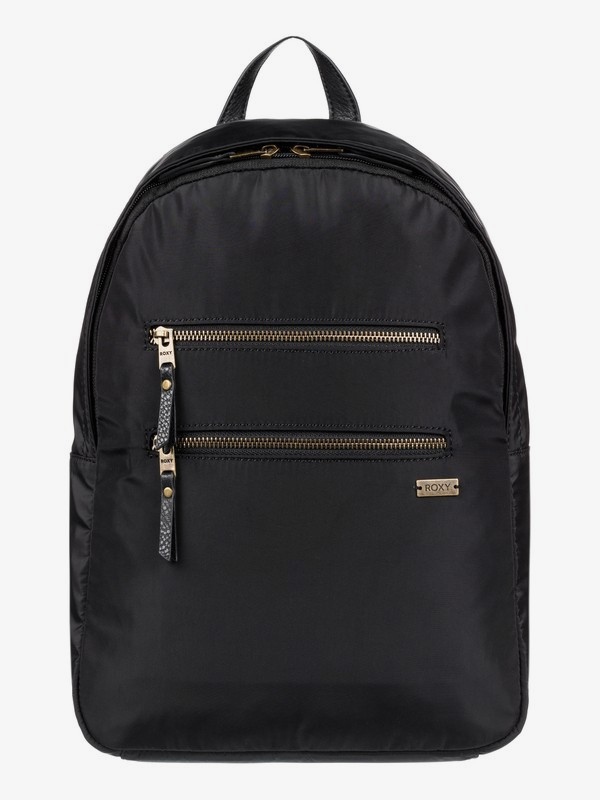 Fashion Insider 12L - Small Backpack  ERJBP03970