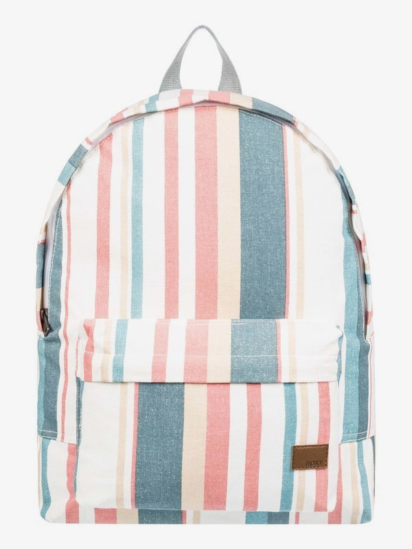 Sugar Baby Canvas 16L - Medium Backpack  ERJBP03971