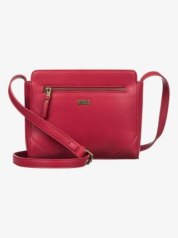 Master Of The Sea - Small Shoulder Bag for Women  ERJBP03977