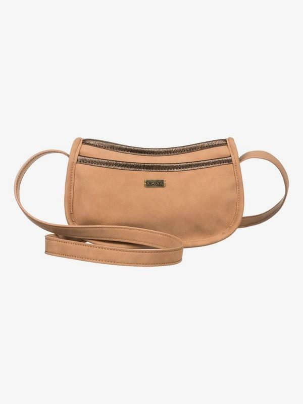 Ceramic Love - Small Shoulder Bag for Women ERJBP03981
