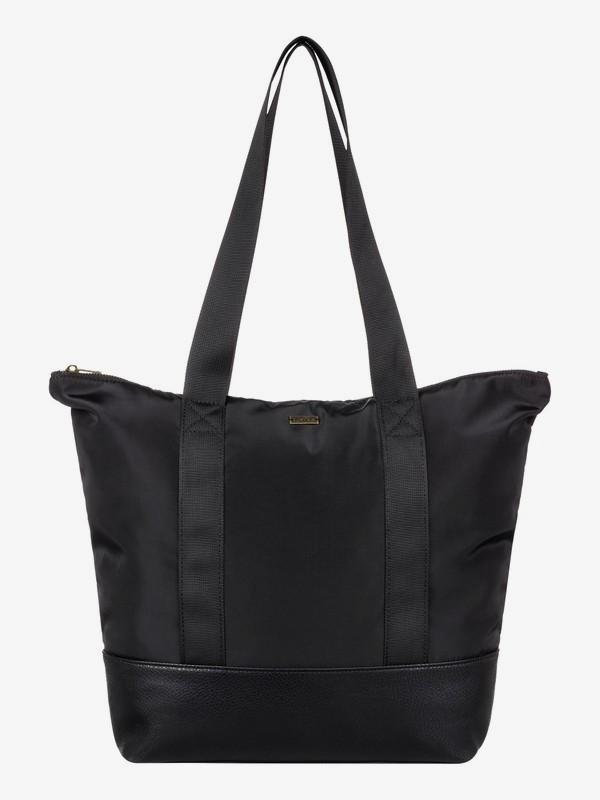 Under The Sea - Tote Bag for Women  ERJBP03989