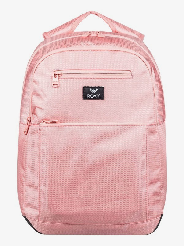 Here You Are 23.5L - Medium Backpack  ERJBP04031