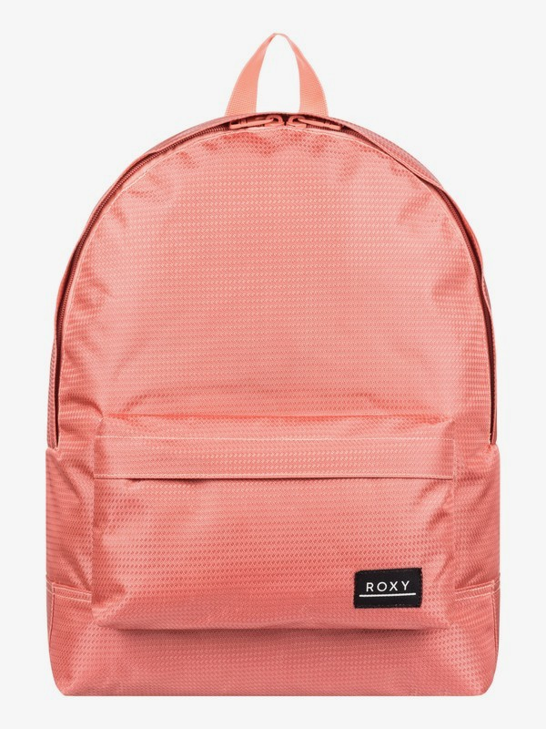 Sugar Baby 16L - Medium Backpack  ERJBP04051