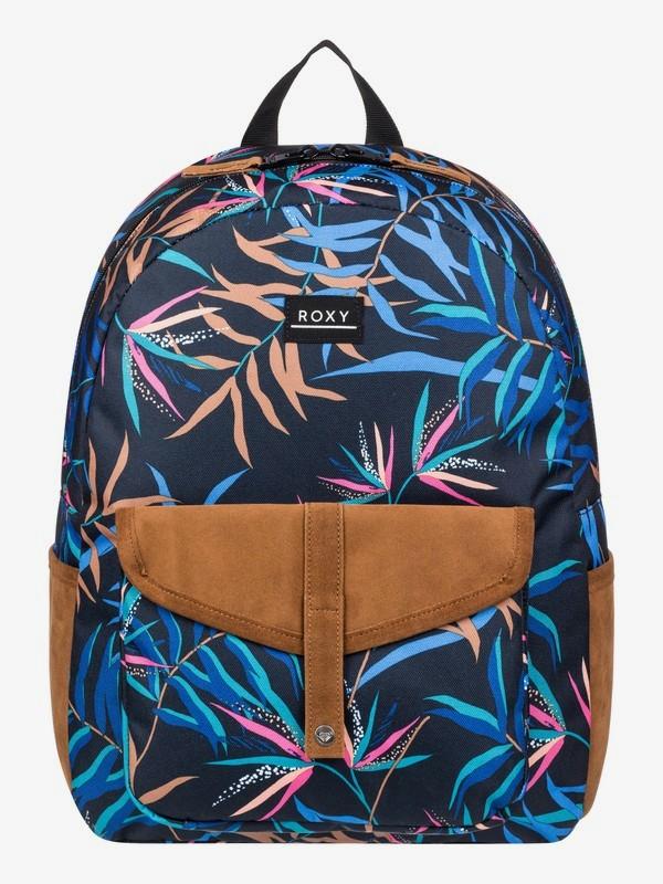 Carribean 18L - Medium Backpack  ERJBP04054