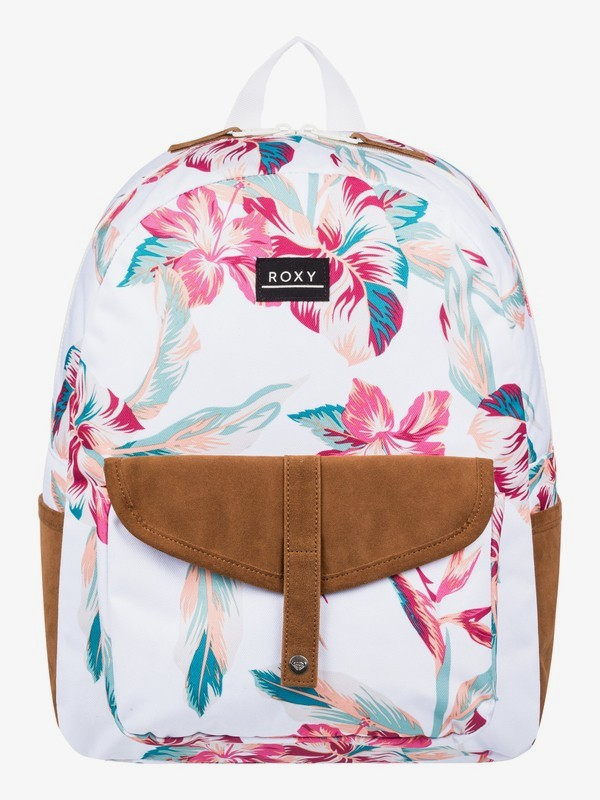 Carribean 18L - Medium Backpack  ERJBP04054