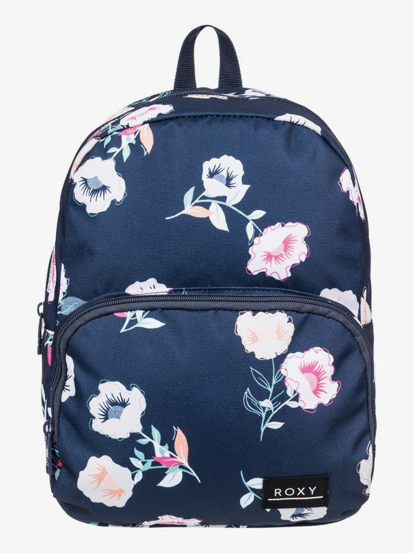 Always Core 8L - Extra-Small Backpack  ERJBP04055