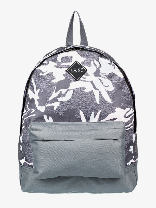 Sugar Baby Fitness 16L - Medium Backpack  ERJBP04066