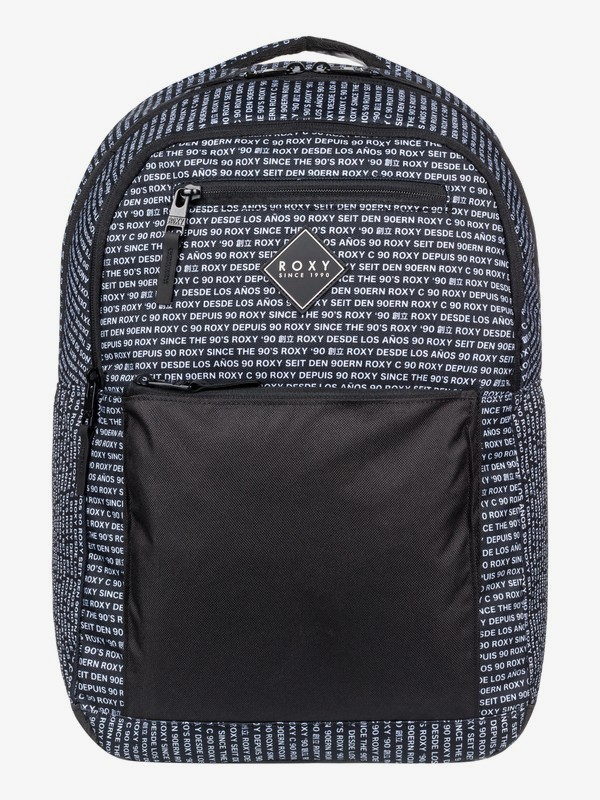 Here You Are 23.5L - Medium Backpack  ERJBP04068