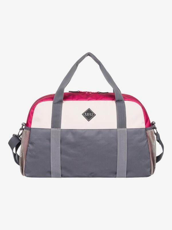 Water Life 34L - Medium Sports Duffle Bag  ERJBP04076